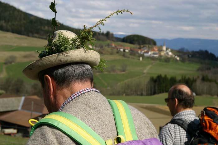 vierberge-2008_0104