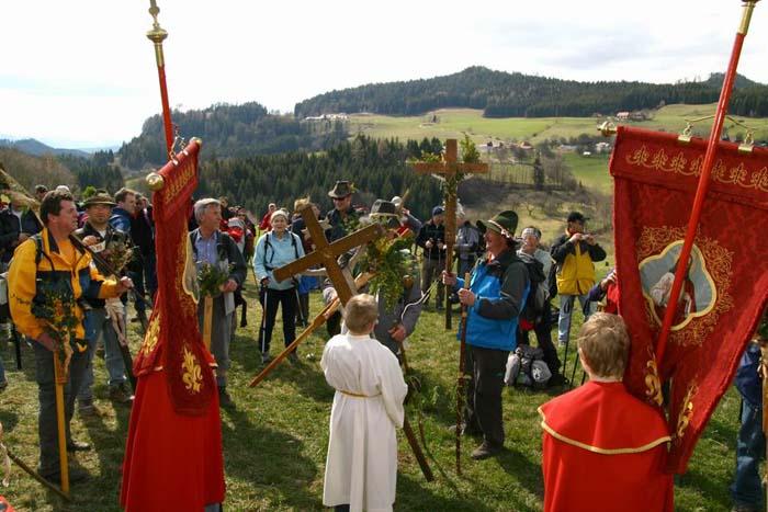 vierberge-2008_0106