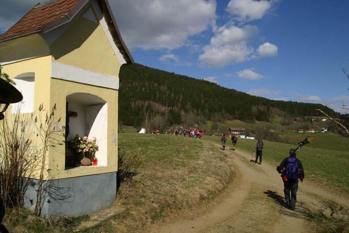 vierberge-2008_0111