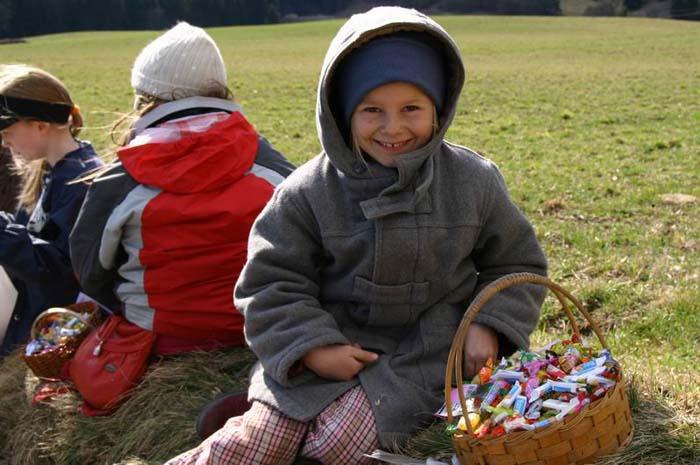 vierberge-2008_0114