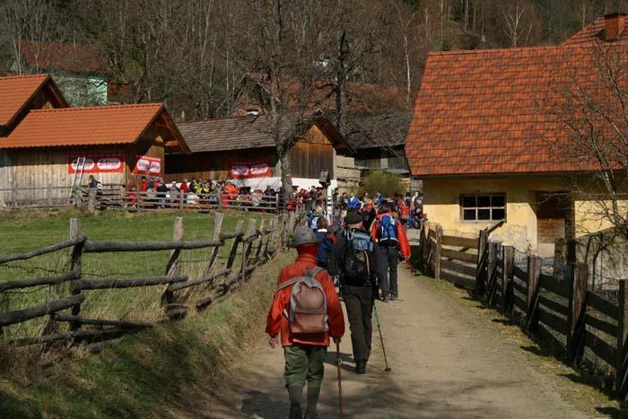 vierberge-2008_0115