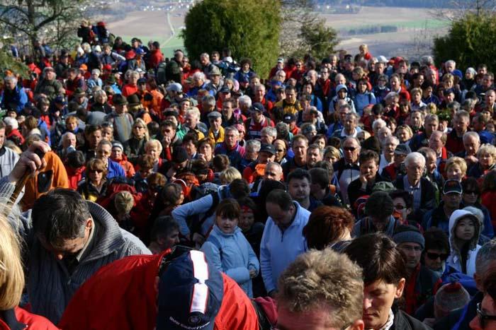 vierberge-2008_0119