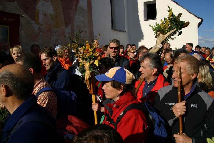 vierberge-2008_0120