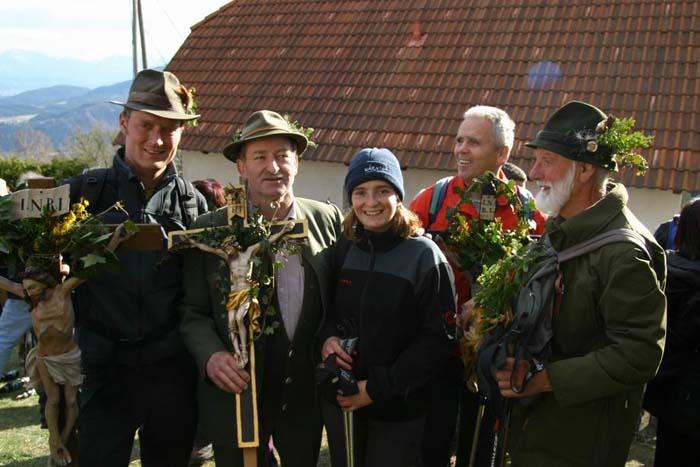 vierberge-2008_0122