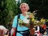 2010-vierberge0105