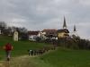 2010-vierberge0114