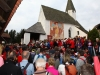 2010-vierberge0127