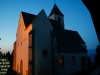 filialkirche_magdalensberg