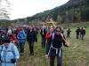 vierbergewallfahrt-2012_3972