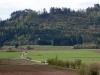 vierbergewallfahrt-2012_3978