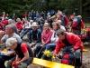 vierbergewallfahrt-2012_4001