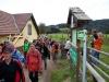 vierbergewallfahrt-2012_4016