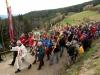 vierbergewallfahrt-2012_4018