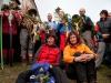 vierbergewallfahrt-2012_4021