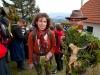 vierbergewallfahrt-2012_4024