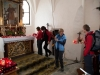 vierbergewallfahrt-2012_4028