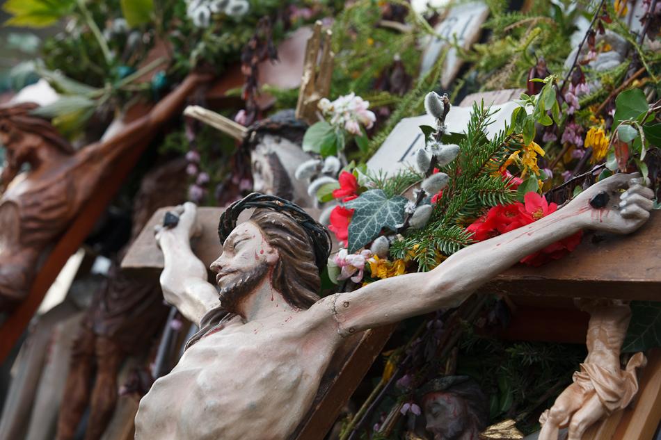 Vierbergelauf 2012 - florian wieser