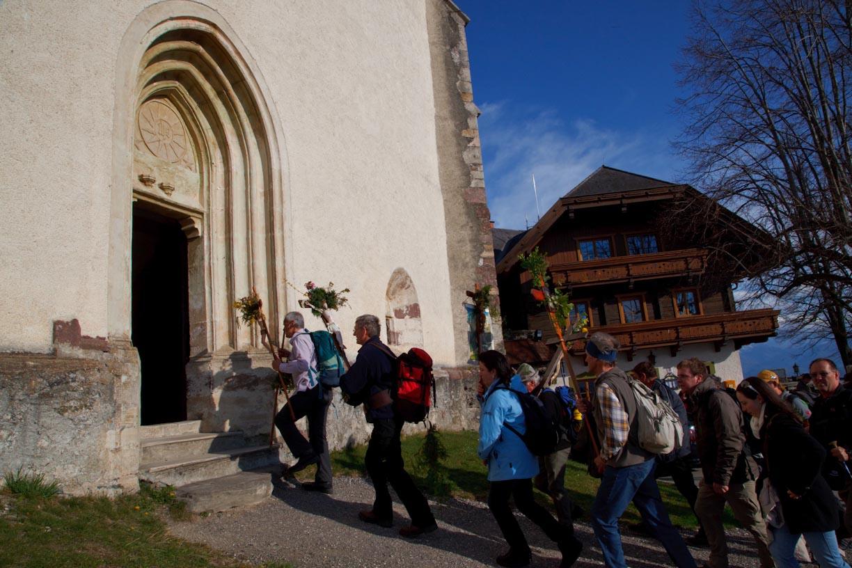 vierbergewallfahrt-2012_3964
