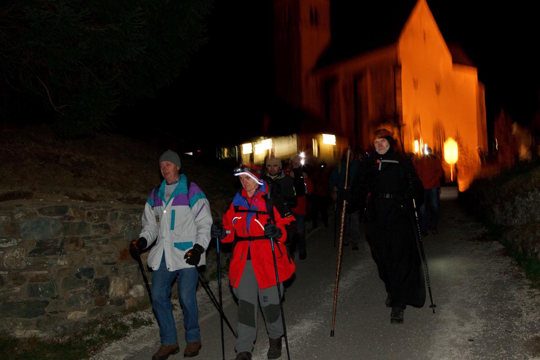 vierbergewallfahrt-2012_3967