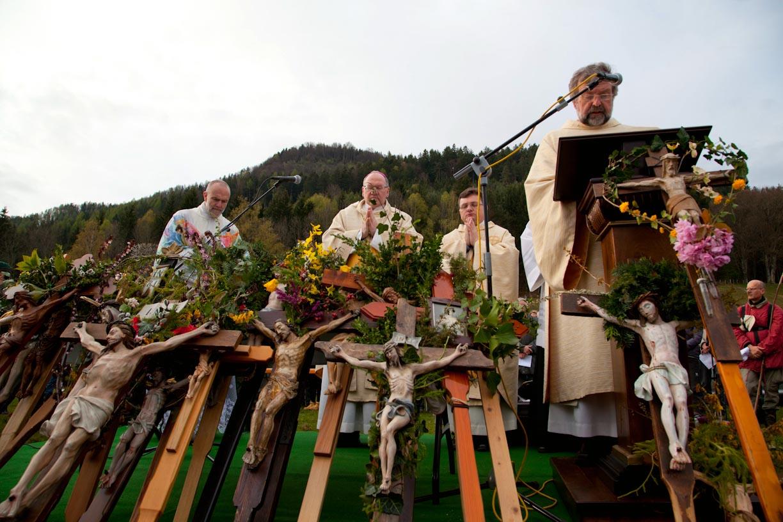 vierbergewallfahrt-2012_3969