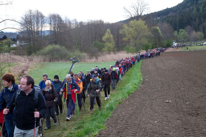 vierbergewallfahrt-2012_3973