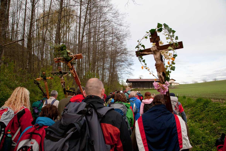 vierbergewallfahrt-2012_3974