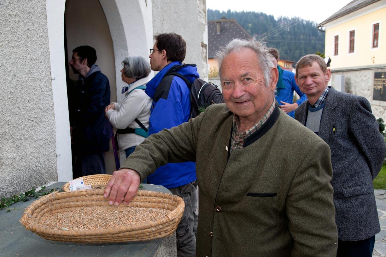 vierbergewallfahrt-2012_3977