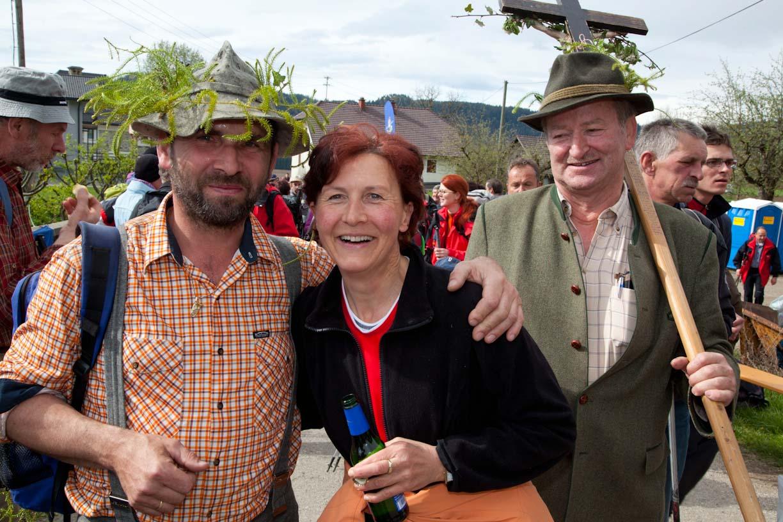vierbergewallfahrt-2012_3980