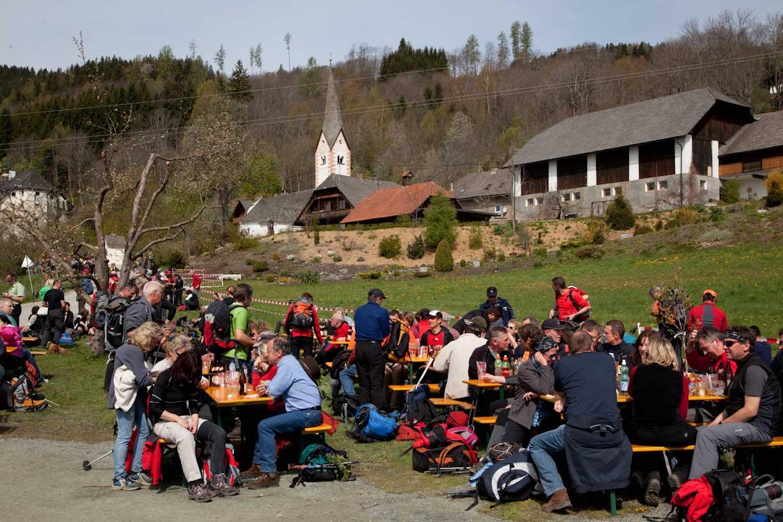 vierbergewallfahrt-2012_3984