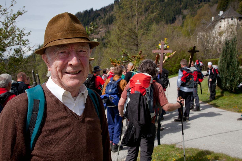 vierbergewallfahrt-2012_3985