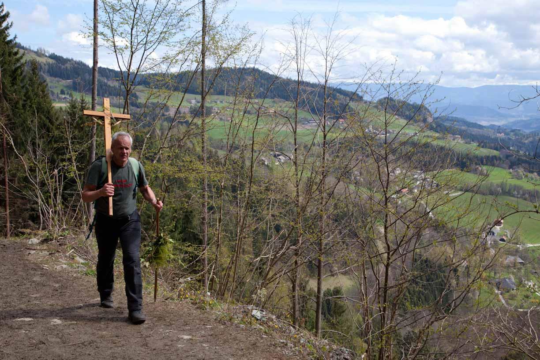 vierbergewallfahrt-2012_3990