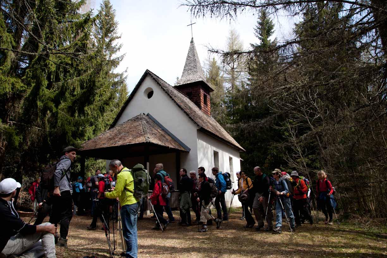 vierbergewallfahrt-2012_3997