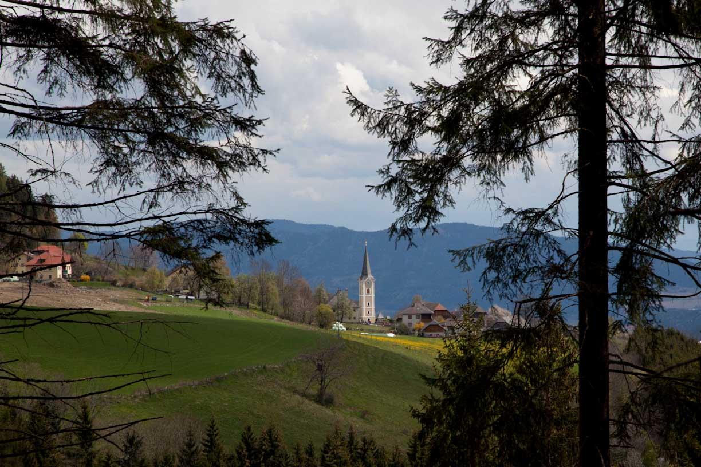 vierbergewallfahrt-2012_4002