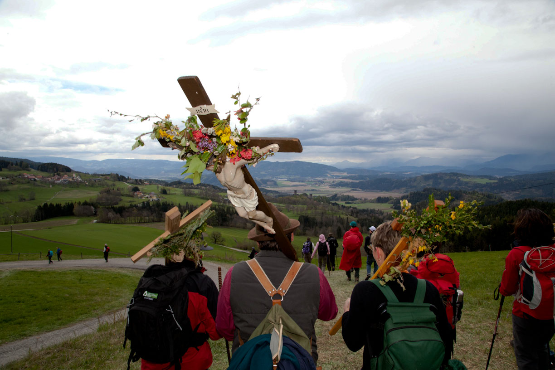 vierbergewallfahrt-2012_4011