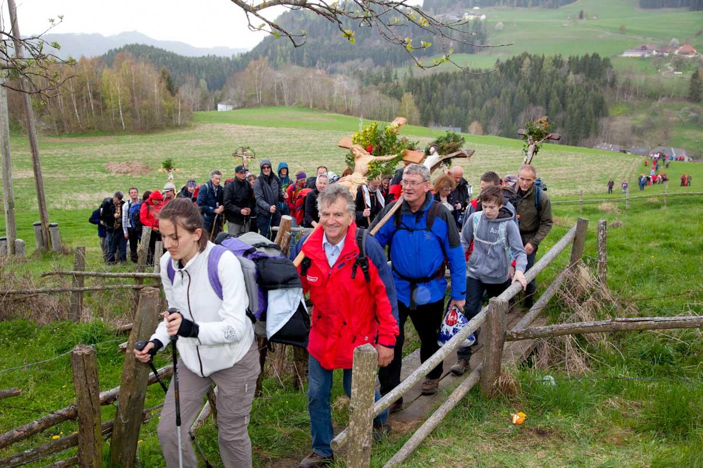 vierbergewallfahrt-2012_4013