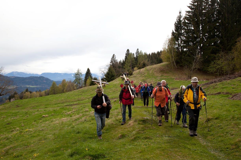 vierbergewallfahrt-2012_4015