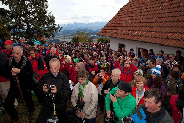 vierbergewallfahrt-2012_4020