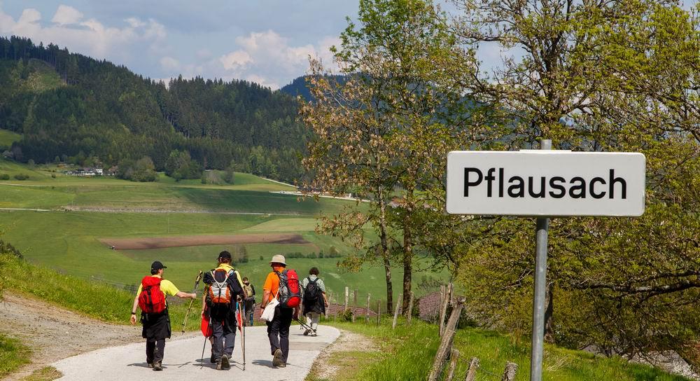 Vierbergewallfahrt 2014_D6A7901