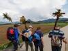 Vierbergewallfahrt 2014_D6A7790