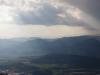 Vierbergewallfahrt 2014_D6A7807