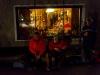Vierbergewallfahrt 2014_D6A7816