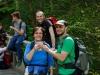 Vierbergewallfahrt 2014_D6A7898