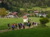 Vierbergewallfahrt 2014_D6A7908