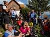 Vierbergewallfahrt 2014_D6A7916