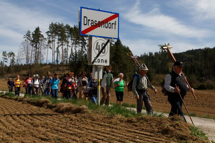Vierbergewallfahrt 2015_D6A1614