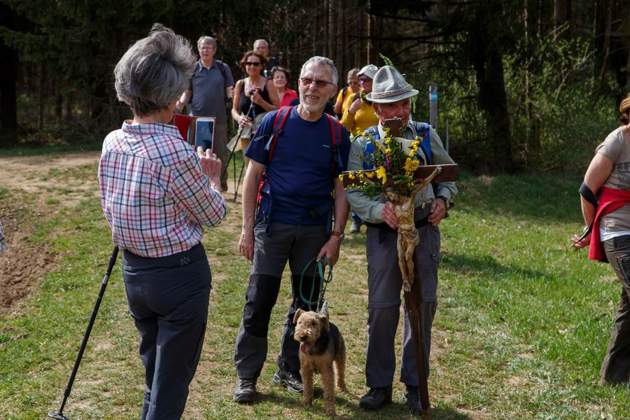 Vierbergewallfahrt 2015_D6A1641