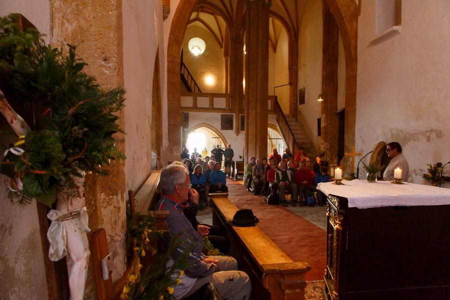 Vierbergewallfahrt 2015_D6A1669