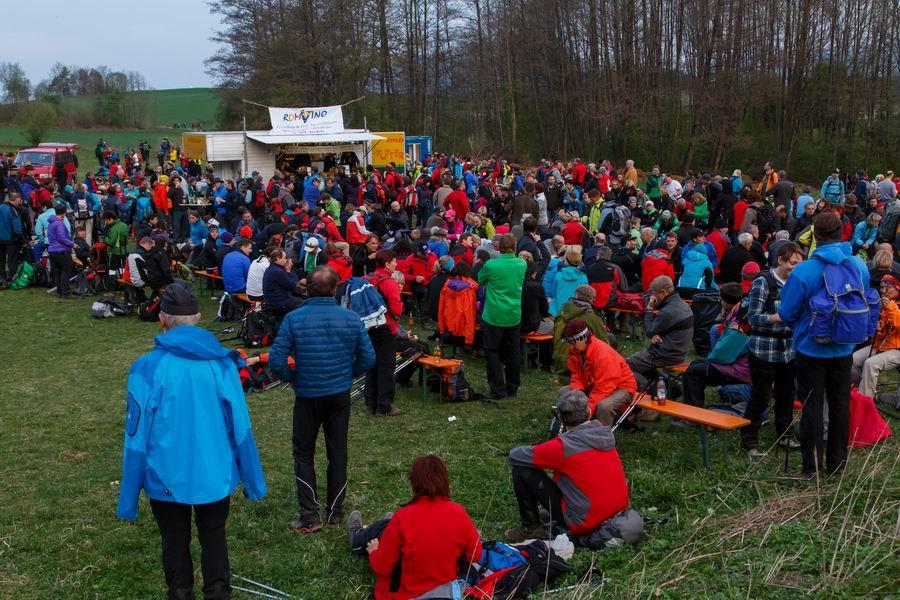 Vierbergewallfahrt 2015_D6A1698