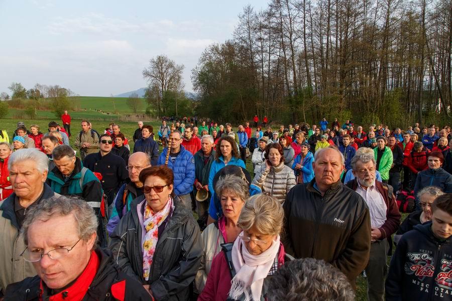 Vierbergewallfahrt 2015_D6A1716