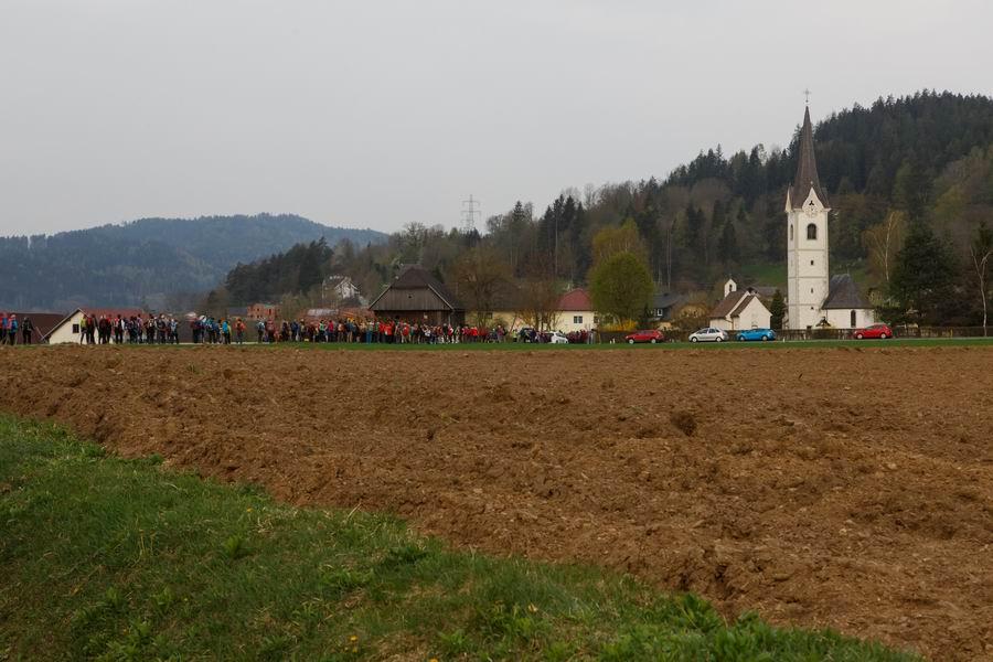 Vierbergewallfahrt 2015_D6A1735